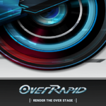 OverRapid – Apps on Google Play