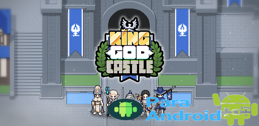 https://play.google.com/store/apps/details?id=com.awesomepiece.castle