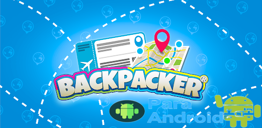 https://play.google.com/store/apps/details?id=com.qiiwi.backpacker