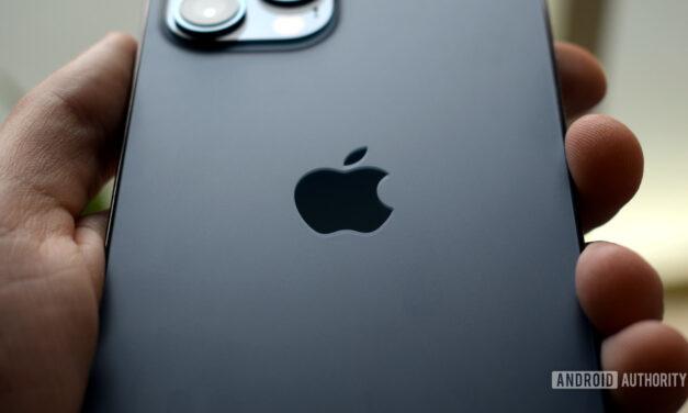 Apple comienza a tomar medidas enérgicas contra filtraciones específicas de Apple