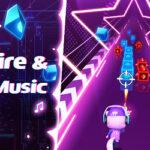 Beat Trigger – EDM Music & Gun Sounds