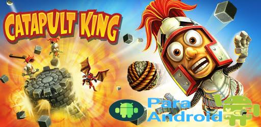 Catapult King – Apps on Google Play