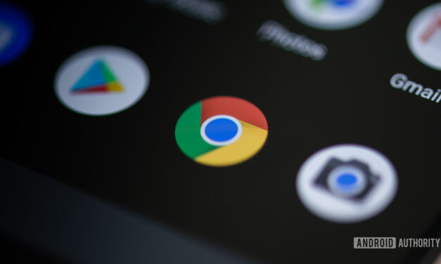El FLoC de Google se retrasa hasta 2022-2023