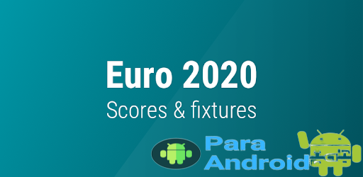 Euro Football App 2020 in 2021 – Live Scores