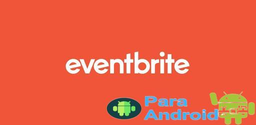 Eventbrite – Discover popular events & nearby fun