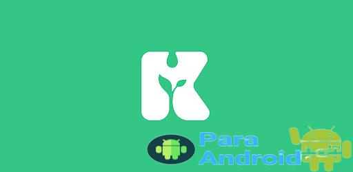 Kultivi – Apps on Google Play