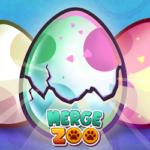 Merge Zoo – Apps on Google Play