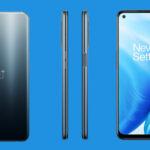OnePlus Nord N200 verá un mal programa de actualización