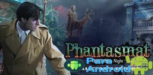 Phantasmat: Endless (Full) – Apps on Google Play