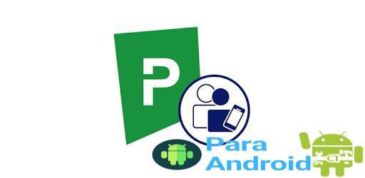Rotterdam Bezoekers Parkeren – Apps on Google Play