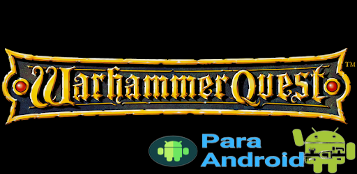 Warhammer Quest – Apps on Google Play