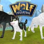 Wolf: The Evolution – Online RPG
