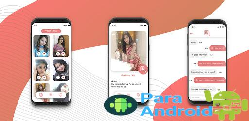 https://play.google.com/store/apps/details?id=com.rose.hindusapp