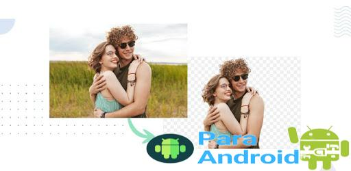 remove.bg – Remove Image Backgrounds Automatically