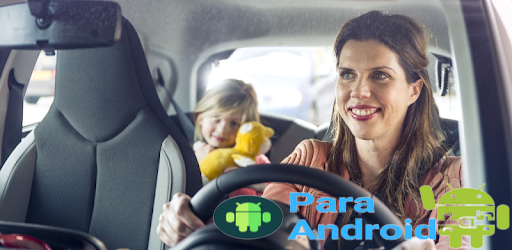 ANWB Veilig Rijden – Apps on Google Play
