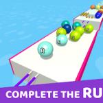 AZ Run – 2048 ABC Runner