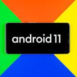 """La aplicación """"Cambiar a Android"""" creada por Google podría llegar a iOS"""