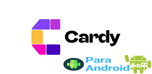 Cardy: Secrets to English Learning