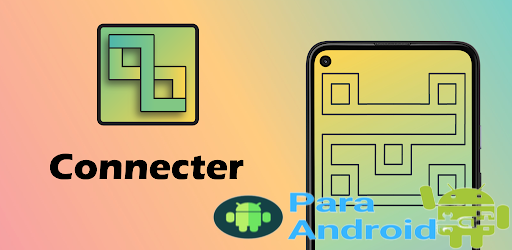 Connecter – Relaxing game – Apps on Google Play