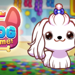 Dog Game – The Dogs Collector!