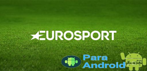 Eurosport: Sports News, Results & Scores