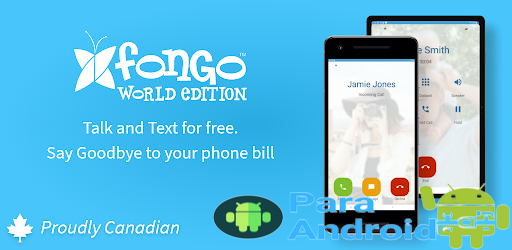 Fongo World Edition – Apps on Google Play