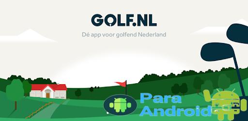 Golf.nl – Apps on Google Play