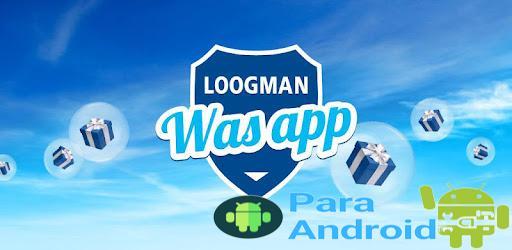 Loogman WasApp – Apps on Google Play