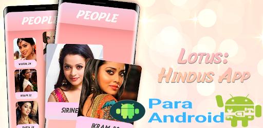 Lotus: Hindus App – Apps on Google Play