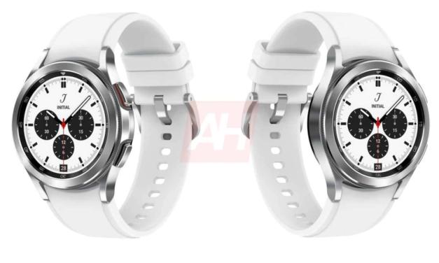 El video promocional del Samsung Galaxy Watch 4 muestra One UI Watch en acción