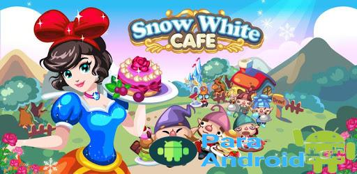 Snow White Cafe – Apps on Google Play