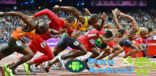 Summer Games 2021 – Apps on Google Play