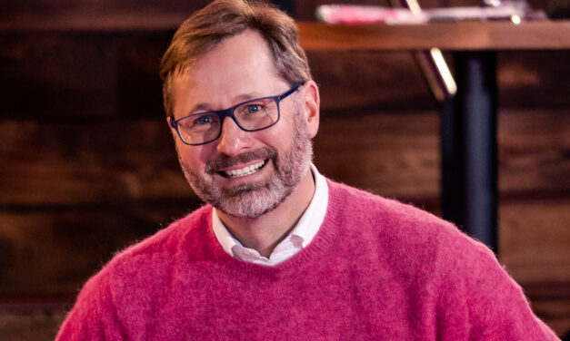 El CEO de T-Mobile pronunciará el discurso de apertura de CES 2022