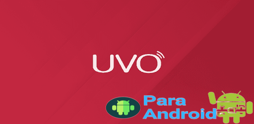 UVO Connect 2021 – Apps on Google Play