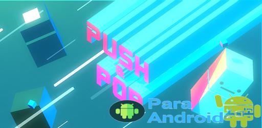 https://play.google.com/store/apps/details?id=com.RockyHong.PushPop