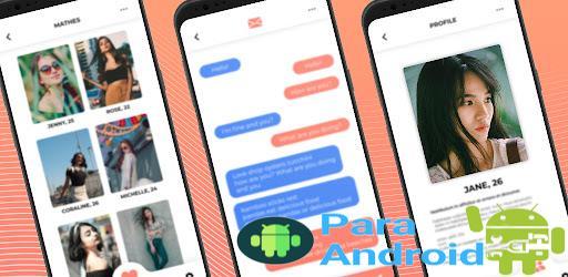 https://play.google.com/store/apps/details?id=com.astroemeria.dateapp