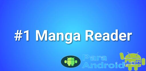 https://play.google.com/store/apps/details?id=zmanga.reader.app1