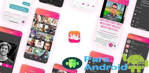 Capido – Apps on Google Play