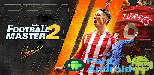 Football Master 2 – Soccer Star