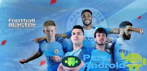 Football Master – Apps on Google Play