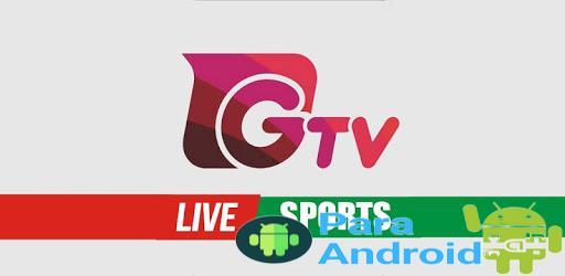 Gtv Live Sports – Apps on Google Play