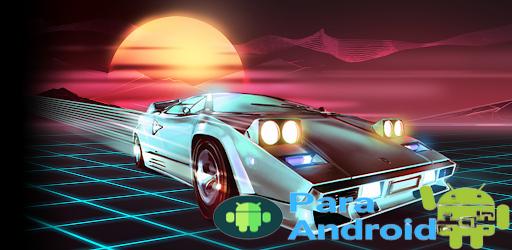 Music Racer – Apps on Google Play