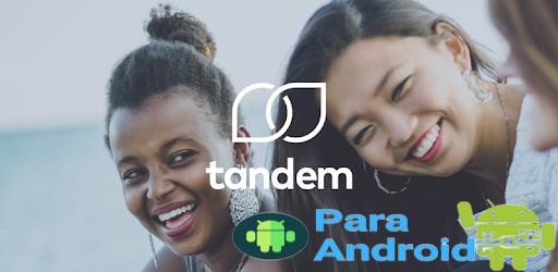 Tandem – Language Exchange with a Native Speaker