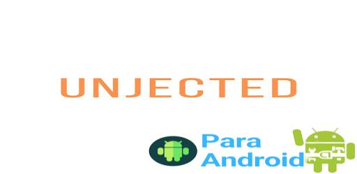 https://play.google.com/store/apps/details?id=com.app.unjected