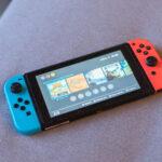 Nintendo Direct presenta el nuevo juego Kirby, Mario Party y más