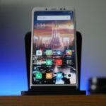 Nueva actualización de funciones de Android de otoño de 2021