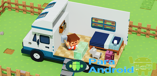 Build Heroes:Idle Family Adventure – Apps on Google Play