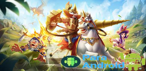 EZ Knight – Apps on Google Play