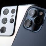 Apple amplía su liderazgo sobre Samsung y Huawei en el segmento de teléfonos premium