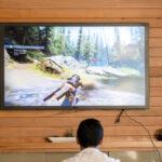 Cómo usar cualquier controlador con Google Stadia en TV